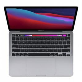 MacBook Pro 2020 M1 Chip – 512GB Space Grey