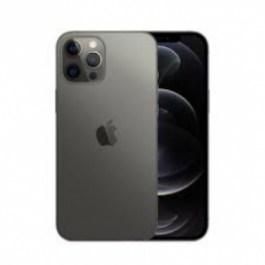 iPhone 12 Pro Max 128GB Graphite ( Black ) USA LL/A