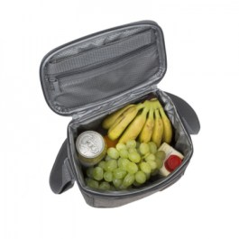 TORNGAT RIVACASE 5706 Cooler Bag 5.5L