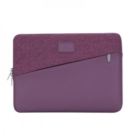 EGMONT RIVACASE 7903 MacBook Pro and Ultrabook Sleeve 13.3″ Red