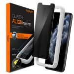 Spigen iPhone 11 Pro /X/XS 5.8″ Align Master – Privacy