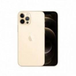 iPhone 12 Pro 128GB Gold Sim 2