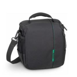Green Mantis 7420 (PS) SLR Case – Black