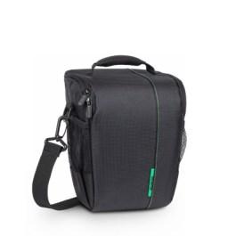 Green Mantis 7440 (PS) SLR Case – Black