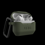 UAG AirPods Pro Silicone Case V2 – Green