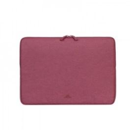 SUZUKA RIVACASE 7703 Laptop Sleeve 13.3″ Red