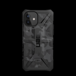 iPhone 12 Pro  6.1″ Pathfinder SE Camo – Midnight
