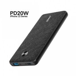 PowerCore III Sense 10K 20W – Black