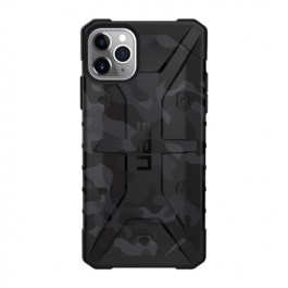 iPhone 11 Pro Max 6.5″ Pathfinder SE Camo – Midnight