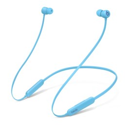 Apple Beats Flex New – Blue