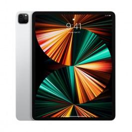 """iPad Pro 12.9"""" 2021 M1 Chip 1TB – Silver"""