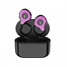 SABBAT E12 Ultra – Electro Voilet