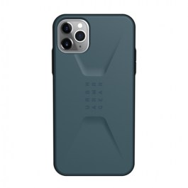 iPhone 11 Pro Max 6.5″ Civilain – Slate