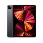 """iPad Pro 11"""" 2021 M1 Chip 128GB 5G – Grey"""