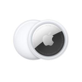 Apple AirTag ( 1 Pack ) Falcon