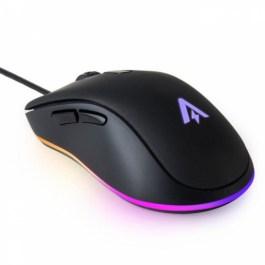 Anker Basic Gaming Mouse – Black