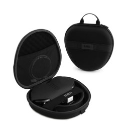 UAG RATION AirPods Max Protective Case – Black