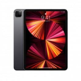 "iPad Pro 11"" 2021 M1 Chip 128GB WIFI  – Grey"