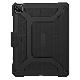 iPad Pro 12.9″ 2021 Metropolis – Black