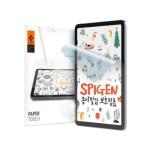 iPad Pro 11″ (2021/ 2020/2018) / iPad Air 10.9″ (2020) PaperTouch HD Screen Protector