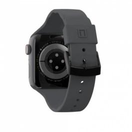 [U] Apple Watch 44/42 – Aurora – Black