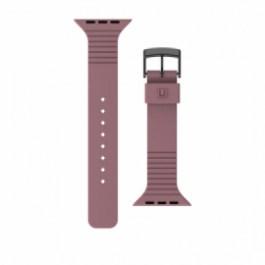 [U] Apple Watch 40/38 – Aurora – Dusty Rose