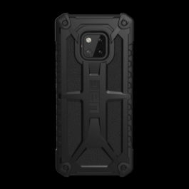 Huawei Mate 20 Pro Monarch – Black