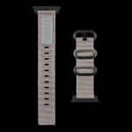 UAG Apple Watch 40/38mm Nato Strap – Grey
