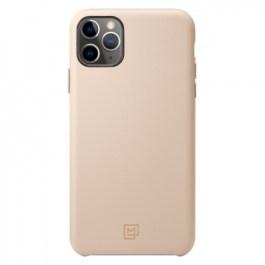 Spigen iPhone 11 Pro 5.8″ La Manon câlin – Pale Pink
