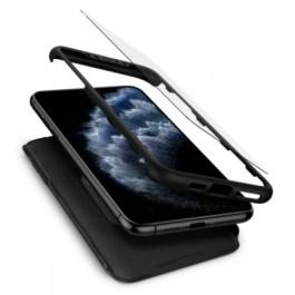 Spigen iPhone 11 Pro 5.8″ Case Thin Fit 360