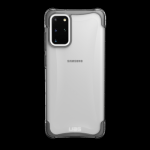 UAG Galaxy S20+ 6.7″ Plyo – Ice