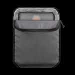 UAG SHOCK Sleeve Lite For iPad Pro 12.9″ 2018/2020 – Grey