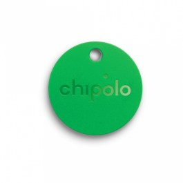 Chipolo ONE – Green