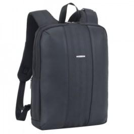 NARITA RIVACASE 8125 Laptop Business Backpack 14″ Black