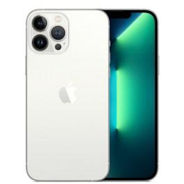 IPhone 13Pro Max 256GB ZA/A SILVER