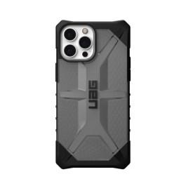 """UAG iPhone 13 Pro Max 6.7"""" 2021 Plasma – Ash"""