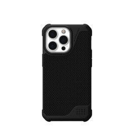 "UAG iPhone 13 Pro 6.1"" 2021 Metropolis LT – Kevlar Black"