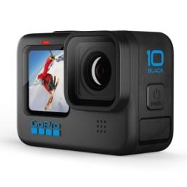 GoPro Hero 10 Black 2021