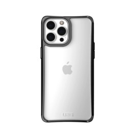 "UAG iPhone 13 Pro Max 6.7"" 2021 Plyo – Ash"