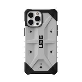 """UAG iPhone 13 Pro Max 6.7"""" 2021 Pathfinder – White"""