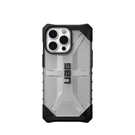 """UAG iPhone 13 Pro 6.1"""" 2021 Plasma – Ice"""