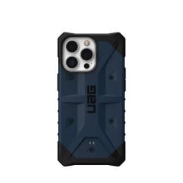"UAG iPhone 13 Pro 6.1"" 2021 Pathfinder – Mallard"