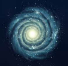 Galactic Directions UFStarfleet Wiki