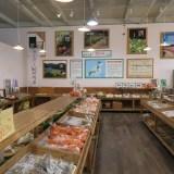 和歌山の野菜・果物を買うならふうの丘!リピーター続出の理由はこだわりの品ぞろえ