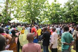 Mvomero6 300x200 - Mapigano ya wakulima na wafugaji wilayani Mvomero yaibuka tena na kuua ng'ombe 79 na mtu mmoja