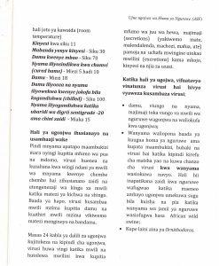 Pict3 247x300 - Ujue Ugonjwa wa Homa ya Nguruwe (African Swine Fever)