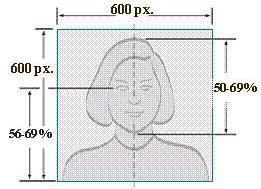 Wukari Picture specification