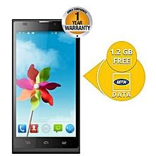 Smartphones Mobile Week Deals on Smartphones Jumia Uganda