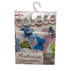 buy shower curtains hooks liners