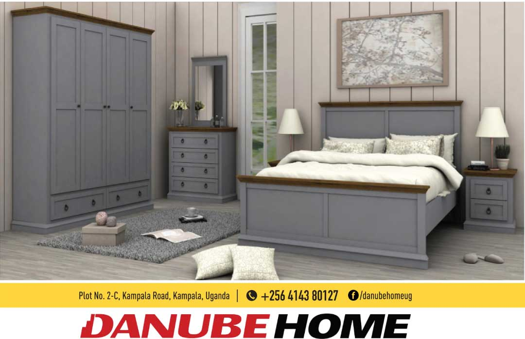 At missouri furniture, our huge selection of bedroom sets lets you create the perfect space in your home. Home Furniture Shops Stores In Kampala Uganda Living Room Dining Room Bedroom Storage Furniture Ugabox Com